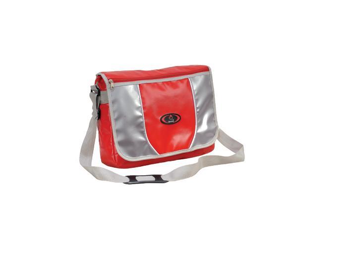 Sling Bag (Sling Bag)