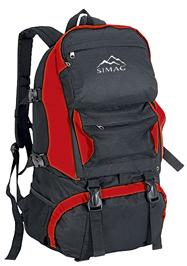 Hiking bag (Пешие прогулки сумка)