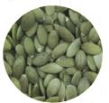 Pumpkinseed Kernels (Crapet-soleil Kernels)