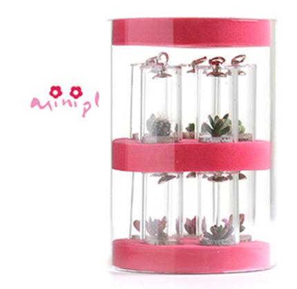 Minipl 10set, Pet Plant (Minipl 10set, Pet завода)
