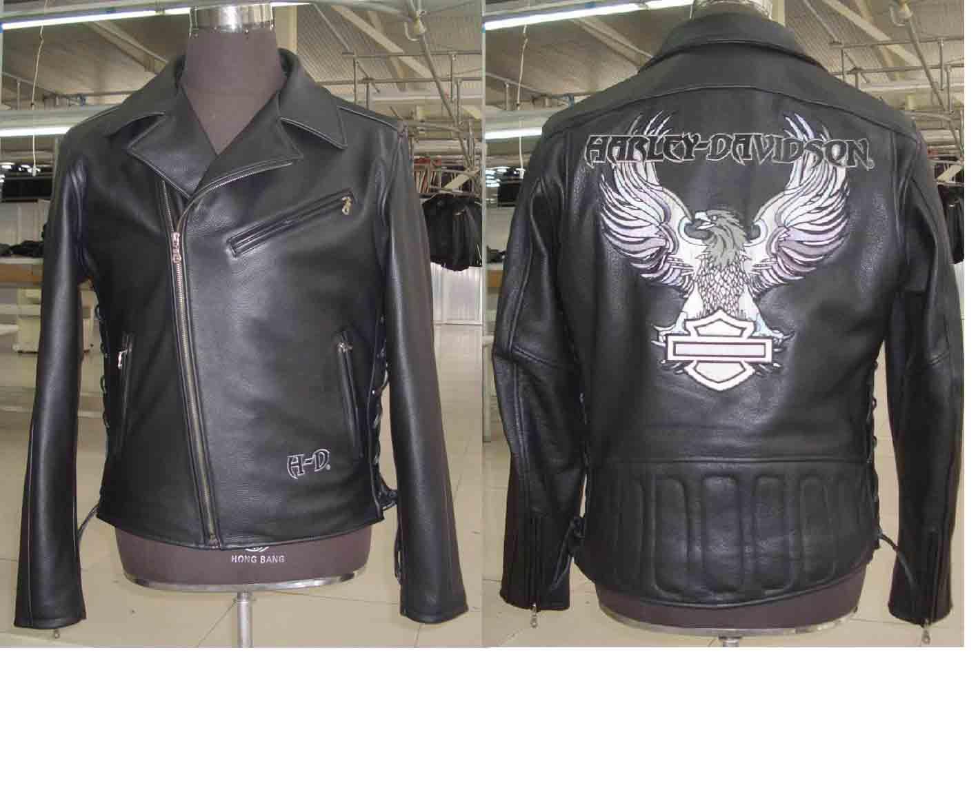 Motorcycle Apparel (Мотоцикл одежда)