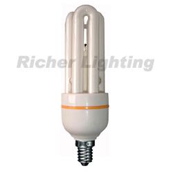 Anion Air Purifying Bulb (Анион очистки воздуха Лампа)