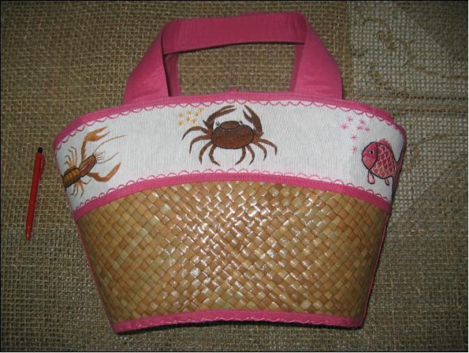 сумка гетара: органайзер сумка.