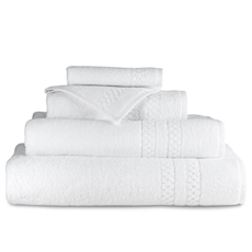 Towels For Hotels / Airlines (Полотенца для отелей / Авиакомпании)