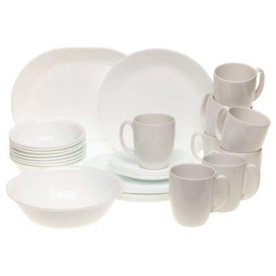 Bone China, Porcelain, Stoneware Dinnerware (Костяного фарфора, фарфора, керамики Посуда)