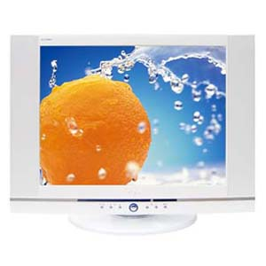 20 LCD TV (20 LCD TV)