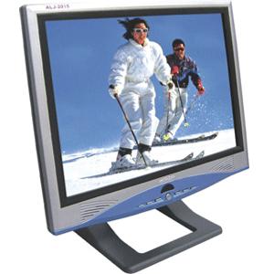 15 LCD TV / Monitor (15 LCD TV / Monitor)