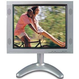 12 LCD TV (12 LCD TV)