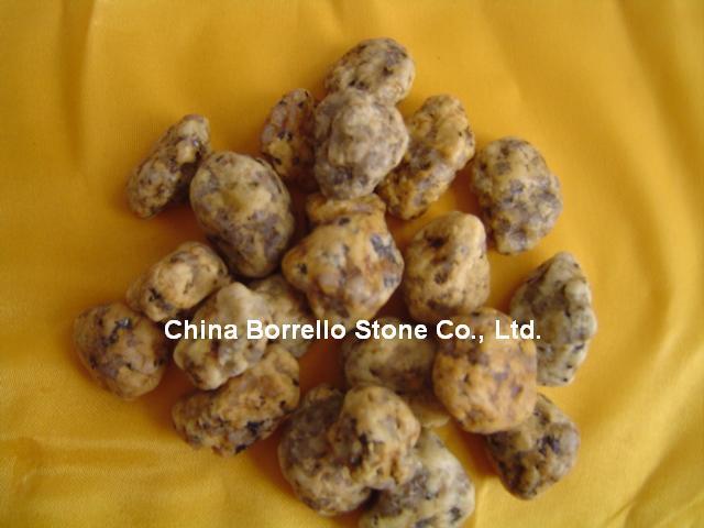 Pebble Stone (Pebble Stone)