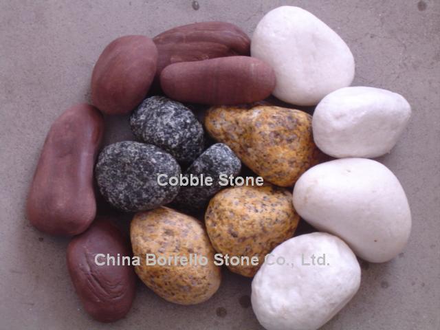 Cobble Stone (Cobble Stone)