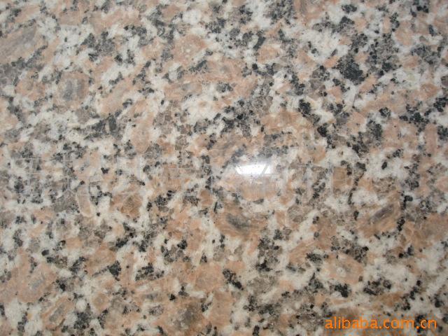 Granite (Гранит)