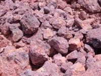 Iron Ore (Minerai de fer)