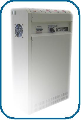 Lighting Power Regulator-Energy Saving (Освещение Power Regulator-Энергосбережение)
