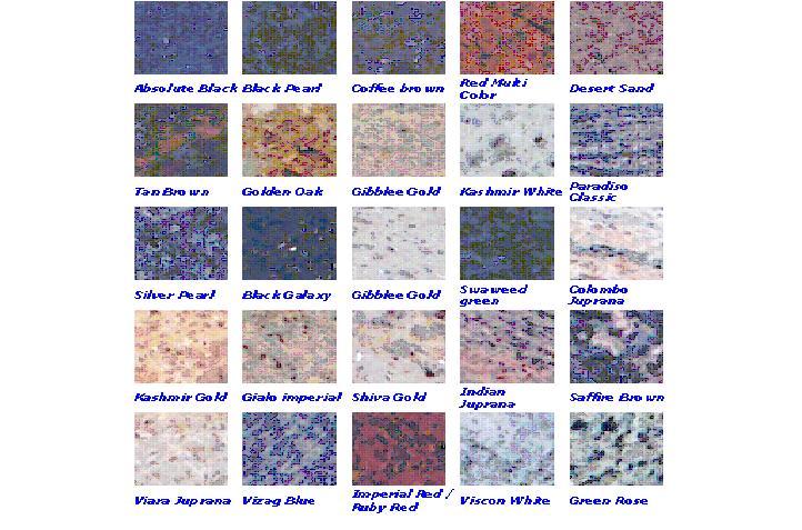 kuchenarbeitsplatten aus granit – topby, Kuchen dekoo