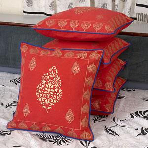 Cushion Covers (Наволочка)