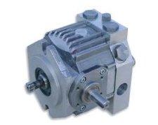 Axial Piston Pumps PV 3k 50 (Осевые поршневые насосы П.В. 3k 50)