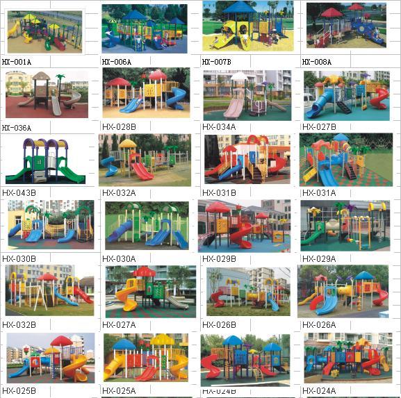 Amusement Equipments Teaching Toys (Развлечение оборудование преподавания игрушки)