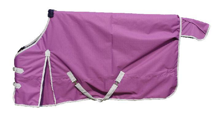 Horse Blankets, Halters, Rider clothing (Верховая Одеяла, поводья, Rider одежда)