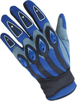 Paintball Gloves (Пейнтбол Перчатки)