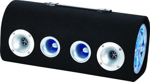car speaker boxes  1