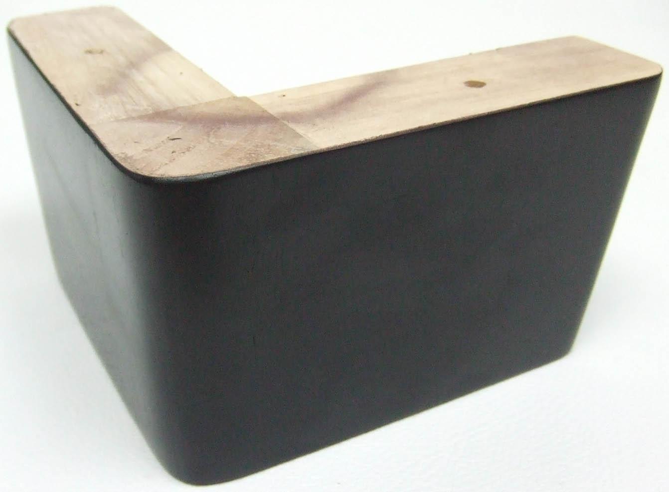 Beau Wooden Sofa Leg (Деревянный диван Нога) · Zoom In