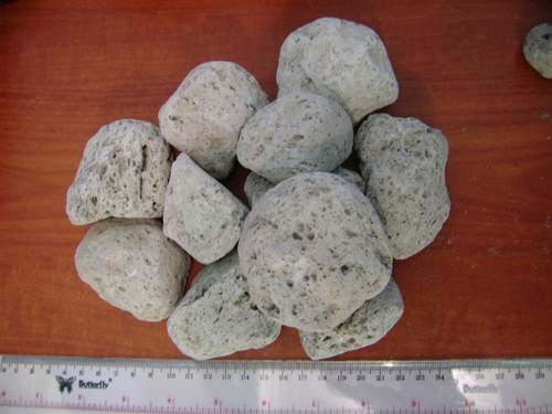 Pumice Stone (Pierre ponce)