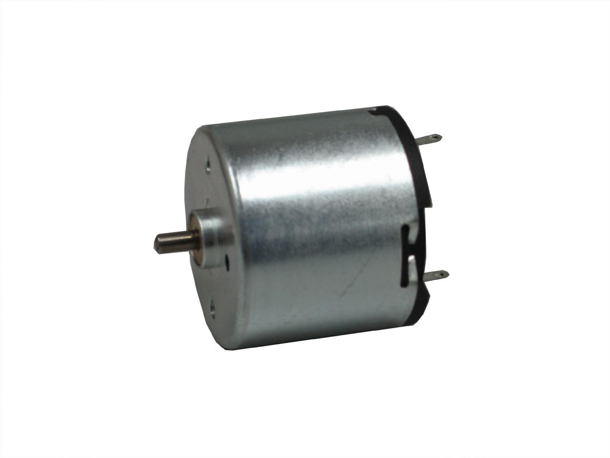 Amfk-3249 (Amfk-3249)