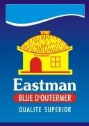 Ultramarine Blue ( Ultramarine Blue)
