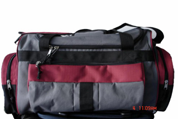 Bags, Packs, Luggage (Сумки, пакеты, багажа)