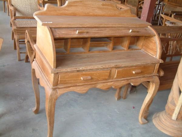 Style Furniture (Стиль мебели)