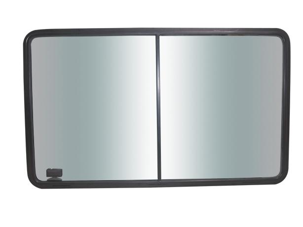 MB Sprinter Rear Side Window (MB Sprinter заднего бокового окна)