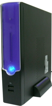 Athena Thin Clients (Athena Thin Clients)