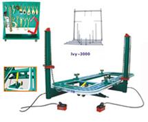 Repair Systems (Ремонт системы)