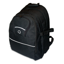 Laptop Backpack (Laptop Backpack)