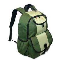Laptop Backpack (Ноутбук Рюкзак)