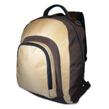 Laptop Backpack (Laptop Backpack)