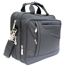 Business Laptop Bag (Business Notebook-Tasche)