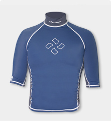Lycra Suit, Rash Guard, Lycra Shirt, Lycra T-Shirt (Suit Lycra, Rash Guard, Lycra Shirt, Lycra T-Shirt)
