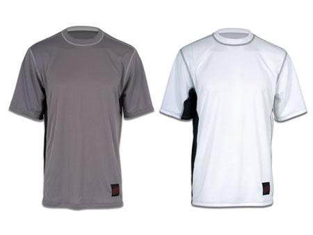 Rash Guard, Lycra-Anzug, Lycra Shirt, Lycra-T-Shirt, UV-T-Shirt, UV-Suit, Spande (Rash Guard, Lycra-Anzug, Lycra Shirt, Lycra-T-Shirt, UV-T-Shirt, UV-Suit, Spande)