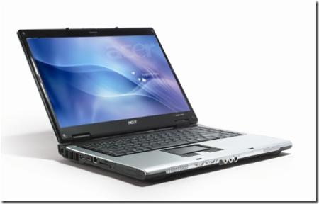 Acer Aspire 5680 (Acer Aspire 5680)