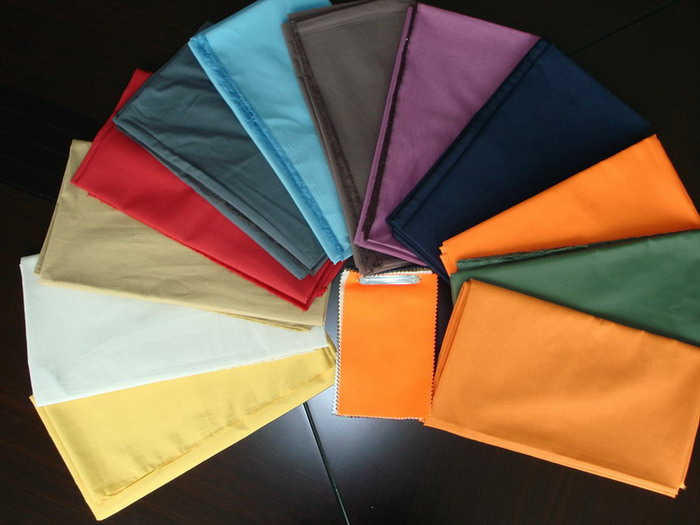 High Quality Hospital Fabrics