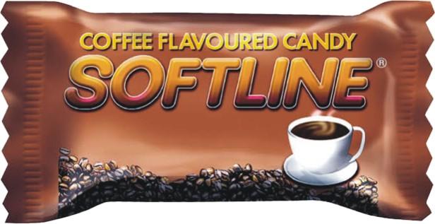 Softline Coffee (Softline кофе)