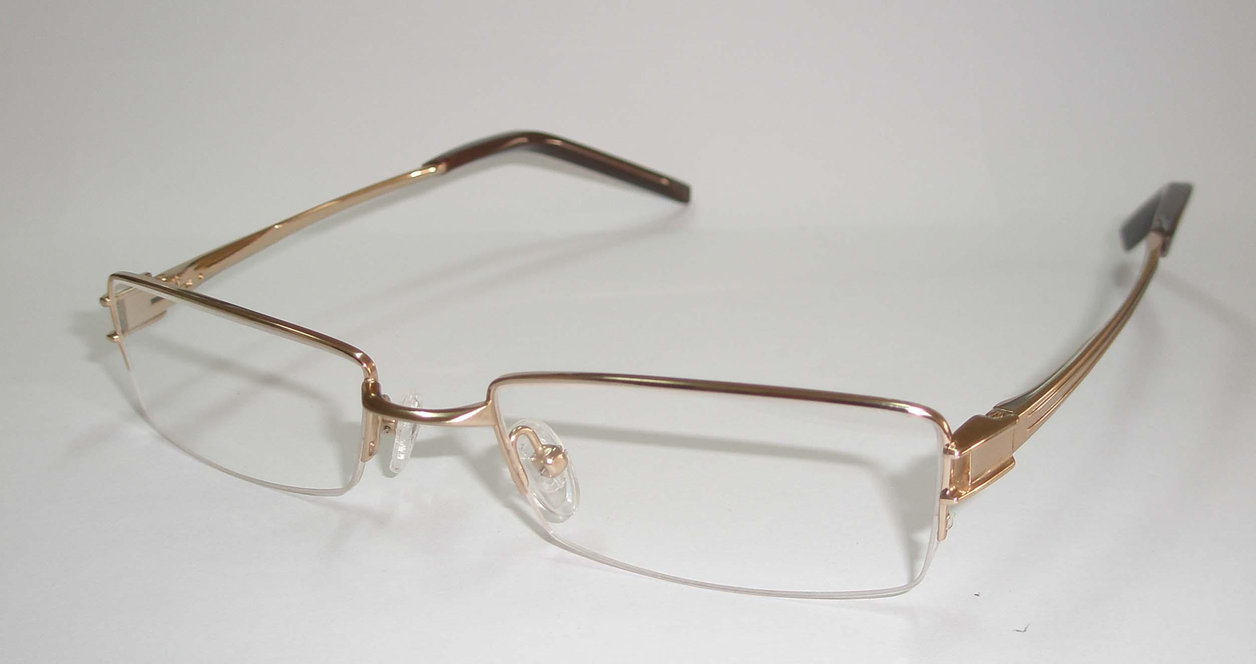очки оправа аукцион