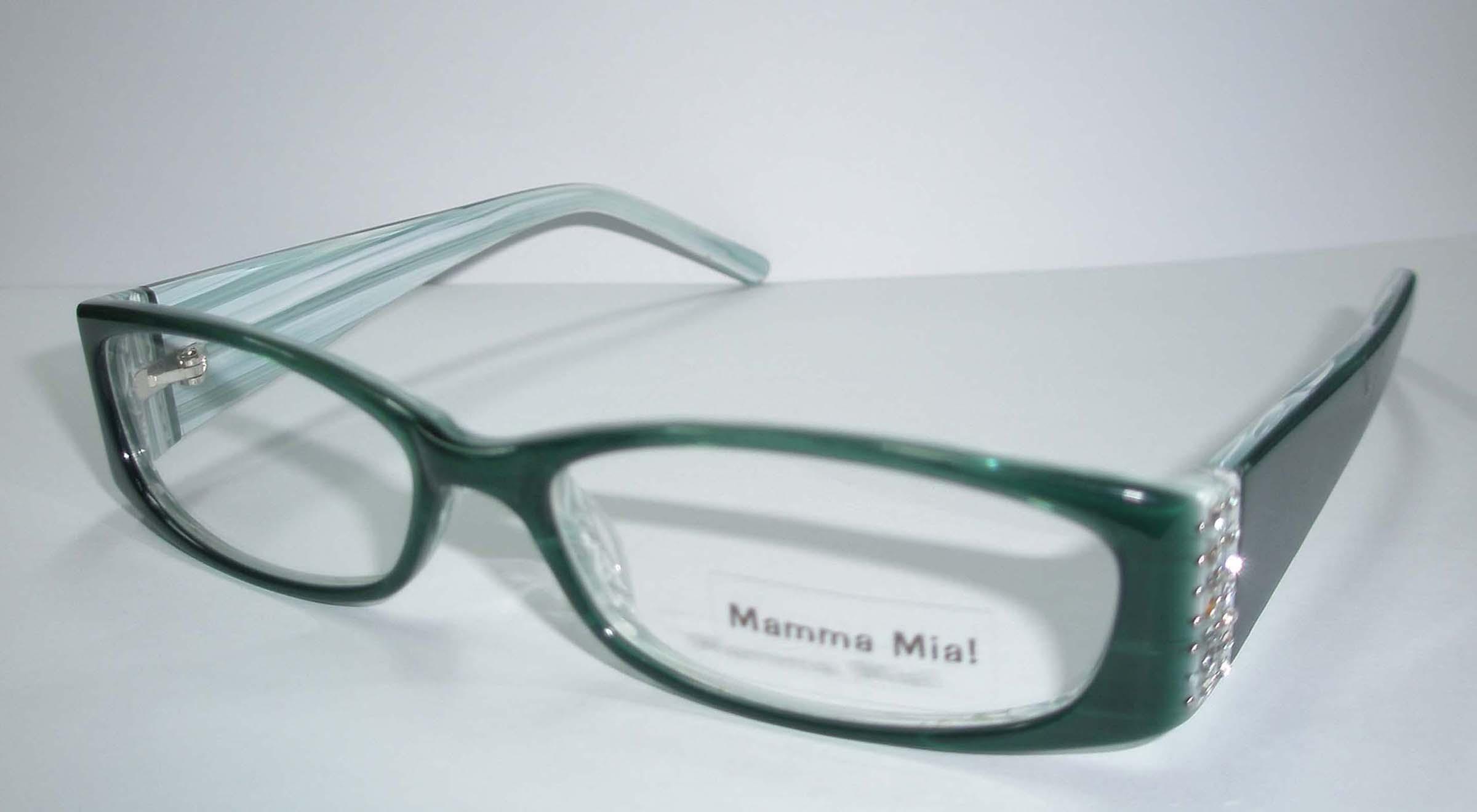 Chanel Eyeglasses, Eyewear, Optical frame, frame