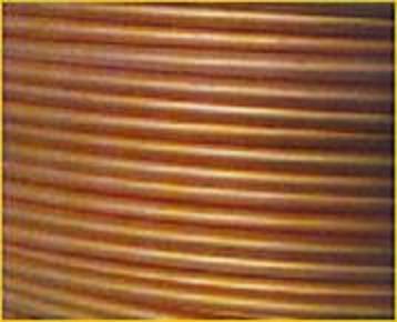 Submersible Motor Winding Wires (Погружной электродвигатель Провода обмоточные)