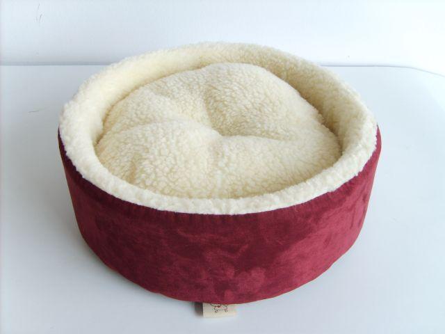 Cat`s Nest (Cat`s Гнездо)
