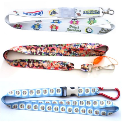 Digital Sublimation Imprinted For Lanyard Photo Quality (Цифровые Сублимация Imprinted Для Ремешок Photo Quality)