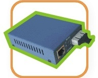 Fast Ethernet Media Converter (Fast Ethernet Media Converter)