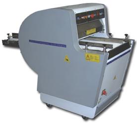 Bread Slicer Full Automatic (Хлеборезка Полное Автоматическая)