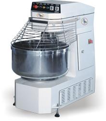 Dough Kneader (Тесто смеситель)